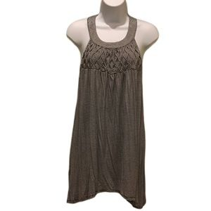 Maurices women's top/dress - new w/tags